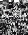 Corbijn_Hollands